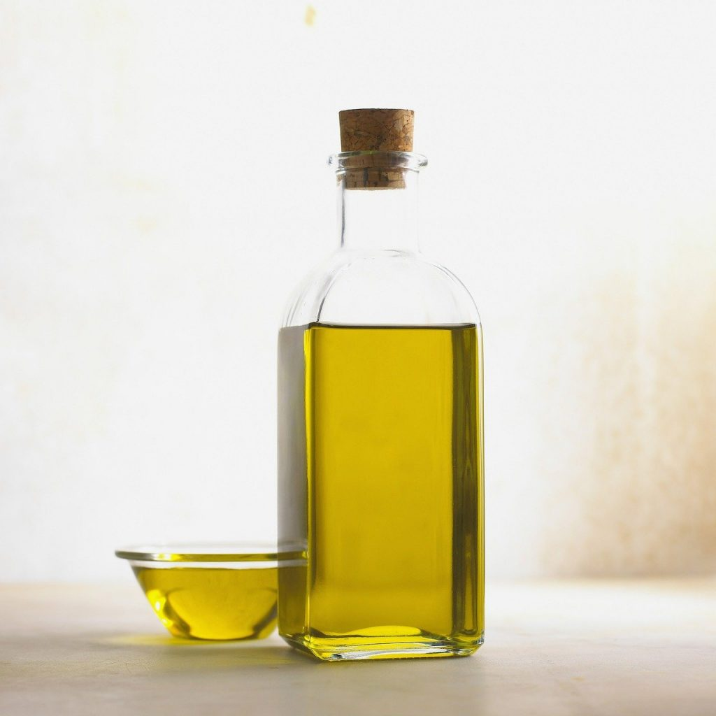 olive oil, greek, oil