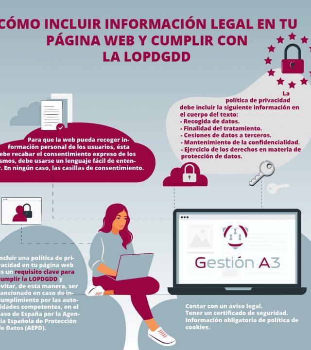 adaptacion_web