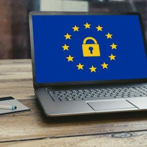 europe, gdpr, data
