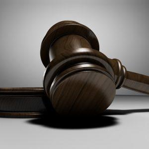judge, hammer, auction hammer